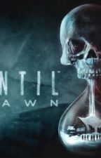 Until Dawn Preference by Prob8850