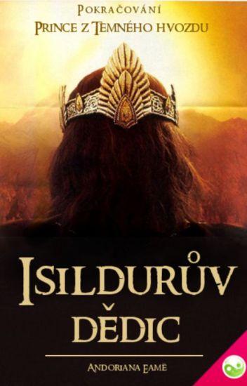 Isildurův dědic