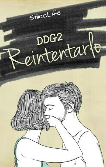 Reintentarlo © [DDG2]