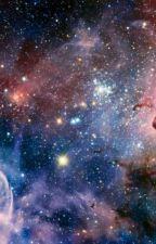 stars by jadaparkks