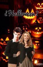 ¿Halloween? (OneShot) by NATH0001