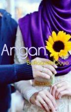 Angan. by RaquelleQiyya