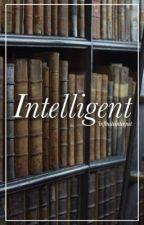 Intelligent :. cth by InfiniteInternet