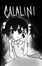 Calalini by Danniella_662