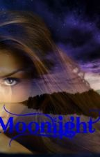 Moonlight: The Twilight Saga Years After Breaking Dawn by QueenofHearttss