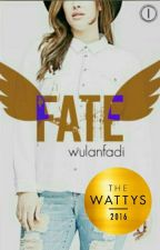 ST [1] - (Fat)e by wulanfadi
