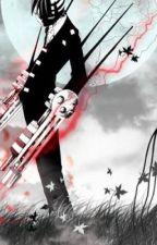 The Reaper's Favorite Meister (Death the Kid x OC) by Majora-sama