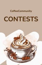 Contests by CoffeeCommunity