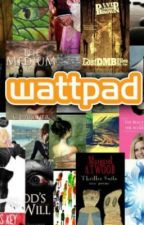 Wattpad Stories ♡ by IamKyungSoon