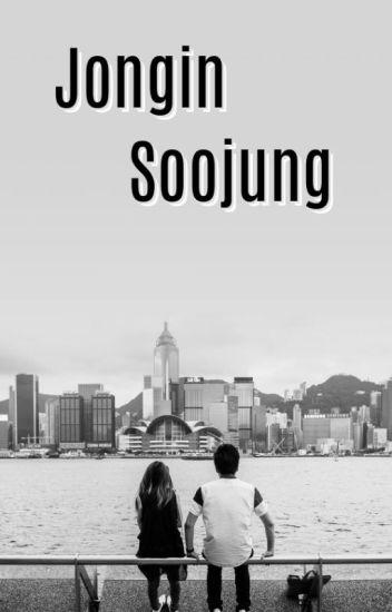 Jongin - Soojung