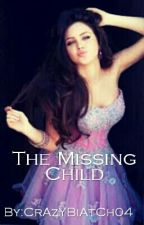 The Missing Child(Descendants Fanfic) by -voraciousslut