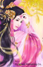 [TS-HH] Thiên Hạ Đệ Nhất Yêu Nghiệt by andrena109