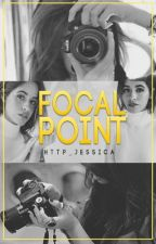 Focal Point || Camren by http_jessica