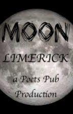 MOON Limerick by PoetsPub