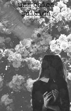 Una chica suicida    H.S   by Maryfiver