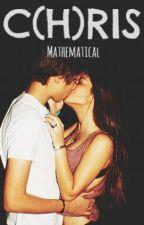 C(h)ris by mathematical