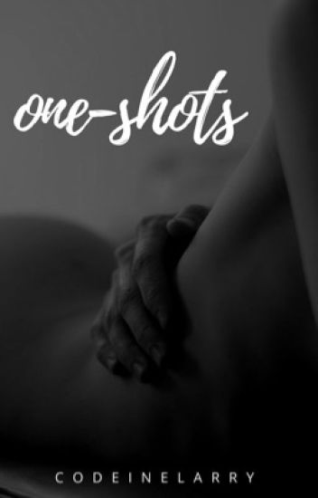smut one-shots  [ l.s. ]