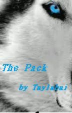 The Pack by Taylabai