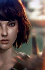 It Can't Get Any Stranger Than This ~|Life Is Strange Fanfiction|~ by -GakuenAlice-
