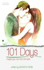 101 Days by gavauelepcyyy