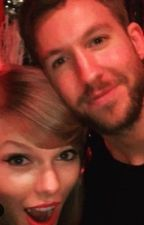 Tayvin One Shots by hiddleswifts