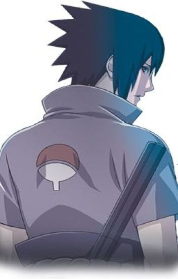 Sasuke X FAMOUS! Reader