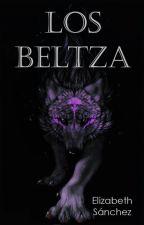 Los Beltza by hidari-sama