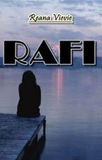 RAFI by Reana_vievie