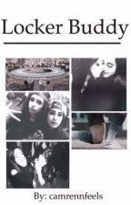 Locker buddy ➳ camren by camrennfeels