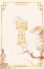 [Bách Hợp][edit Hoàn] Song Phi Yến - Lạc Khuynh by SuRu30