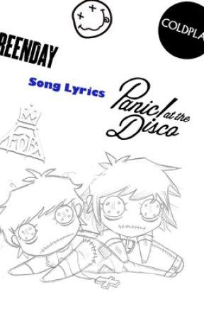 song lyrics about a girl