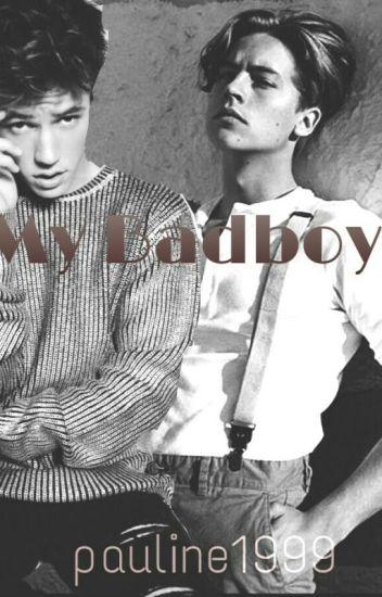 My BadBoy 1 & 2