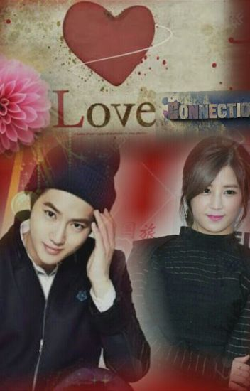 "[Exopink:Surong] Love ""Connection"""