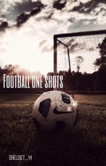 Football One Shots