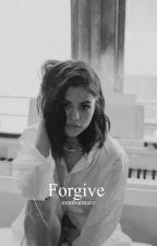 Forgive by irembatmazz