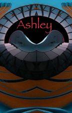Ashley's Bio! by Single_Girls_Sale