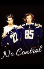 No Control by rv_forever