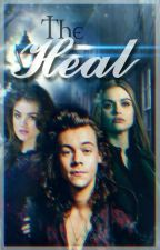 The Heal / h.s by nunlevide