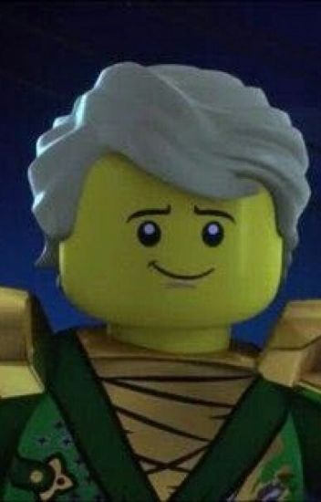 lloyd x overlord daughter reader - Madyson garmadon - Wattpad