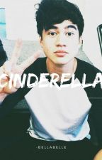 Cinderella :: Calum Hood {ON HOLD} by -bellabelle