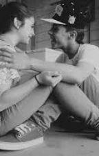Um Amor De Infancia by Gabiih_Siilva105