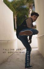 Falling for my bestfriend... by ksmovve
