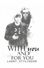 With you and for you by HOTSMITH