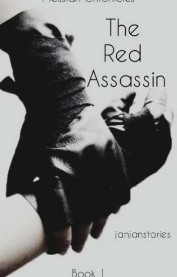 The Red Assassin