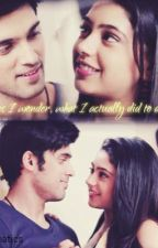 MaNan happily ever after. Part-3 by MaNan1990