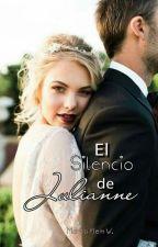 El Silencio de Julianne by MartaYlem