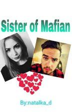 Sister of Mafian (Liam Payne Cz) by natalka_d