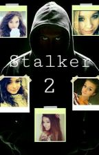 Stalker 2  by Mandie246