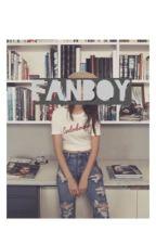Fanboy |ShawnMendes| by cuddlemecliffford