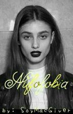 Nudofobia by SoyMacGiver